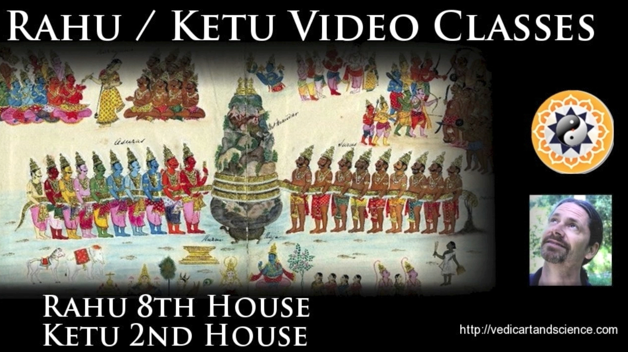 Rahu in the 10th Ketu in the 4th house