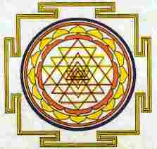 Dasa Periods and the Cycles of Unfolding Karma