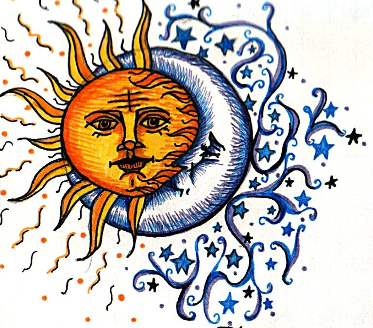 Astrological Cycles and Daily Forecasts